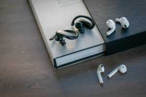 AirPods vs. AirPods Pro vs. Powerbeats Pro: Which wireless earbuds are best for you?