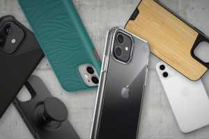 Best iPhone 12 Cases: Top picks for every Mini, Max, and Pro style