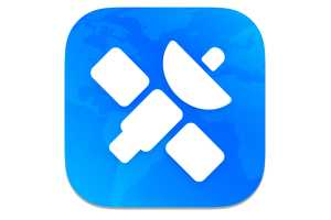 NetNewsWire 5 for iOS review: Venerable RSS reader app even better on mobile