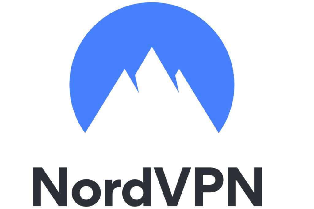 nordvpnlogo1200800