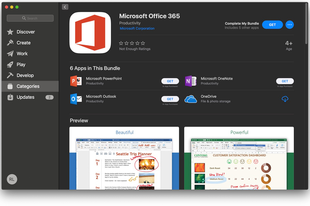 download microsoft office 2007 original full version