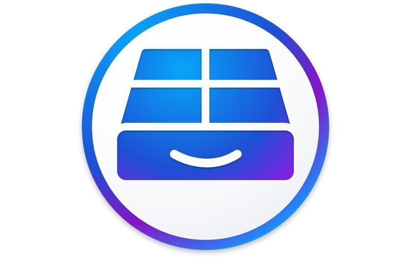 paragon ntfs for mac 15 app icon