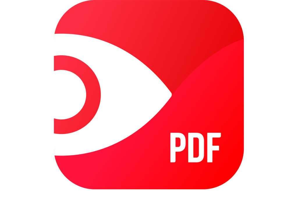 pdf expert 7 ios app icon