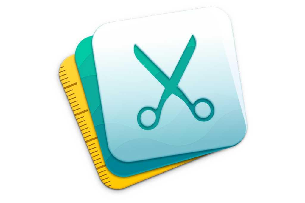 photobulk 2 app icon