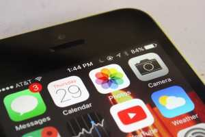 Five easy ways to get your iPhone photos onto your Mac