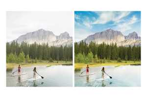 The surprisingly robust Adobe Photoshop Elements 2021 is just $60 today