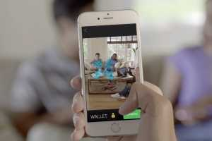 How the iPhone could save mobile AR from Facebook and Snapchat
