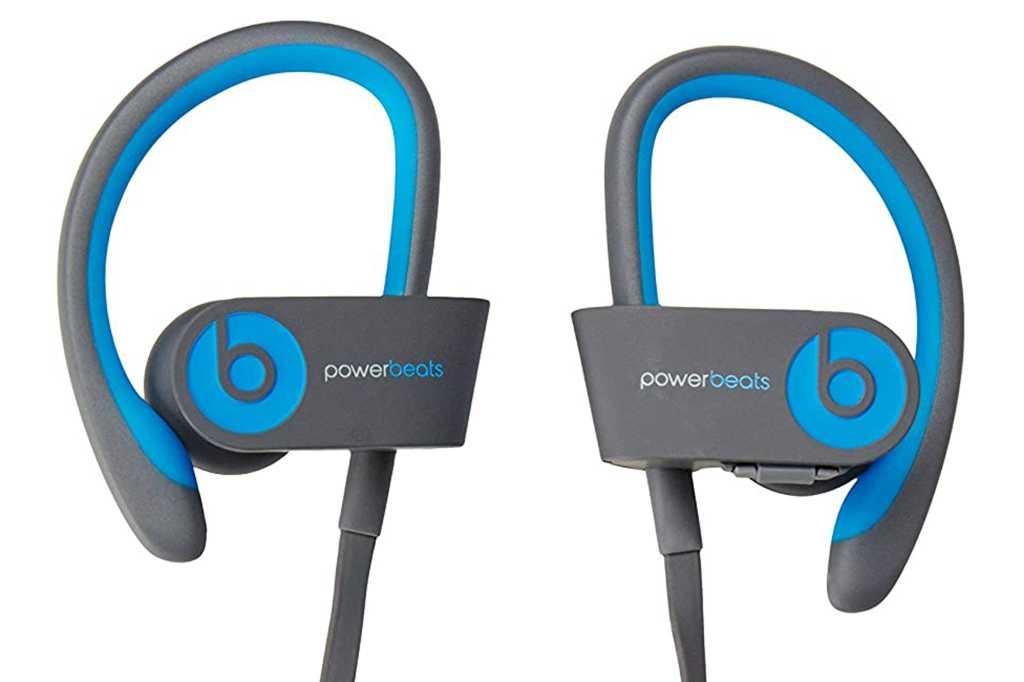 powerbeats 2