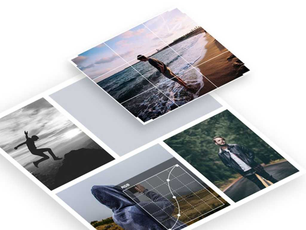 product 26289 product shots3 image
