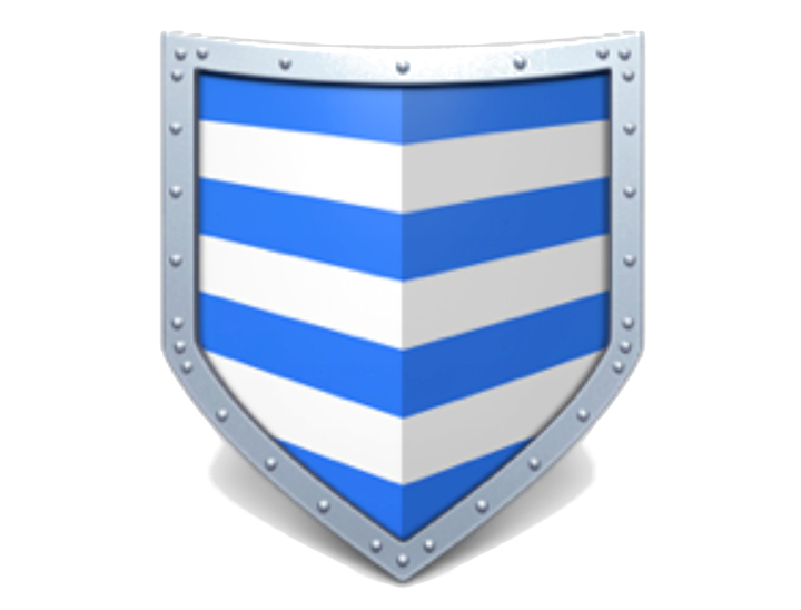 protectworks logo