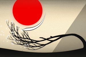 Help bonsai trees bloom in the delightful iOS puzzler Prune