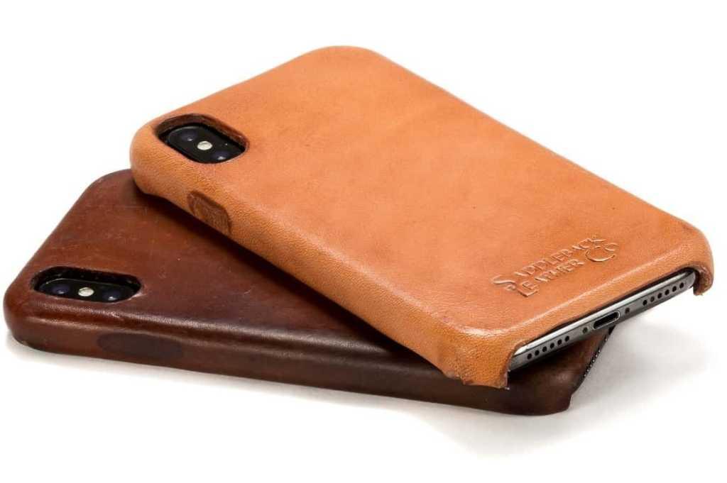 saddleback boot leather iphone case corners hero1