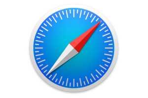 Apple working to fix Safari's refusal to open links on Twitter