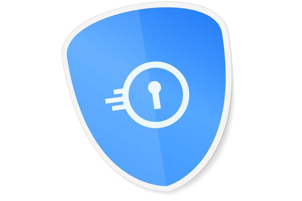 safervpn mac icon