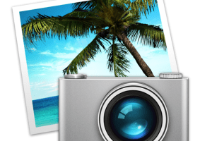 iPhoto 9.5.1 update fixes problem with print previews