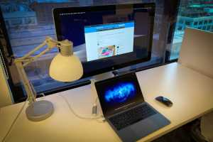 How to add a second screen to your Mac or MacBook