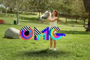 How to use Snapchat's new augmented reality 3D world lenses