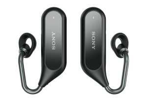 Sony Xperia Ear Duo true wireless earphones review
