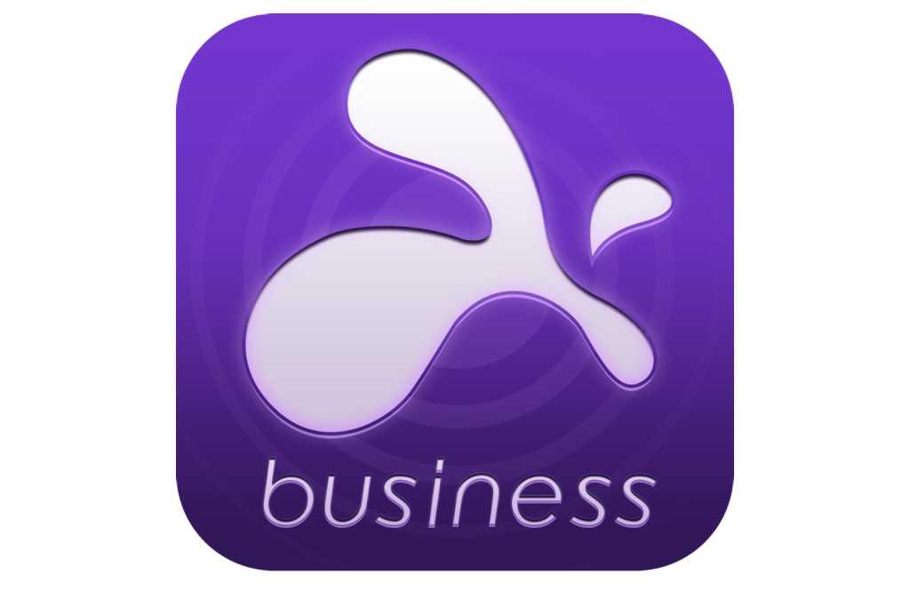 splashtop mac icon