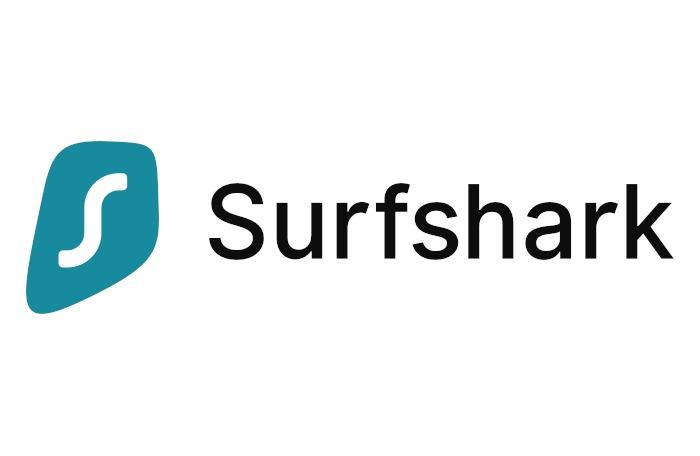 surfsharklogo