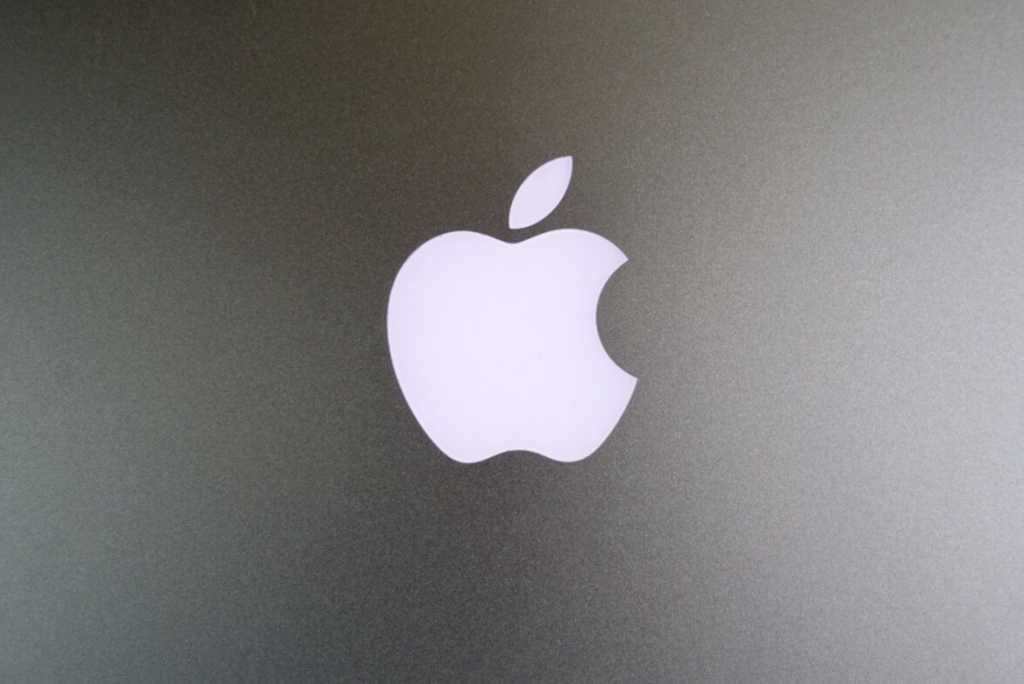 switch from mac to pc apple logo