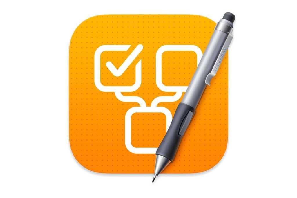 taskheat mac app icon