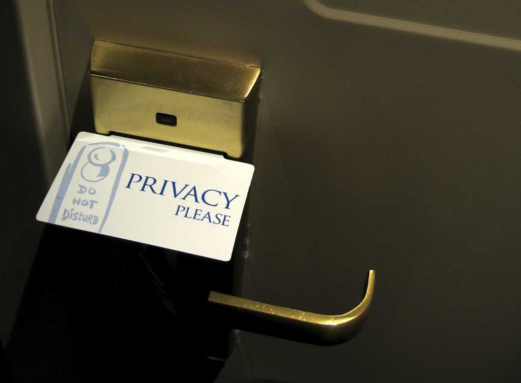 thinkstock privacy please