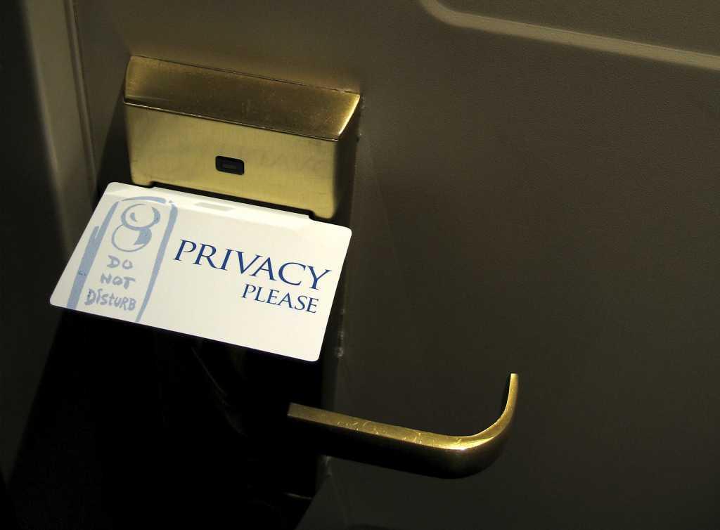 thinkstock privacy please