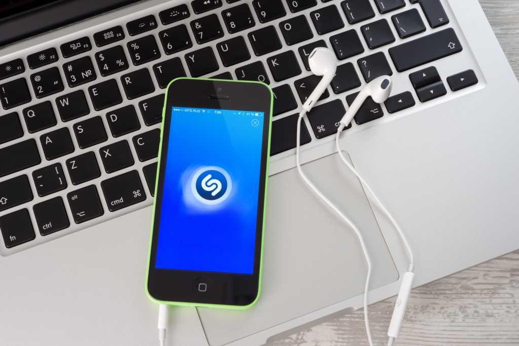Shazam_app_music_iphone