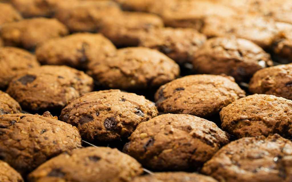 thinkstockphotos cookies
