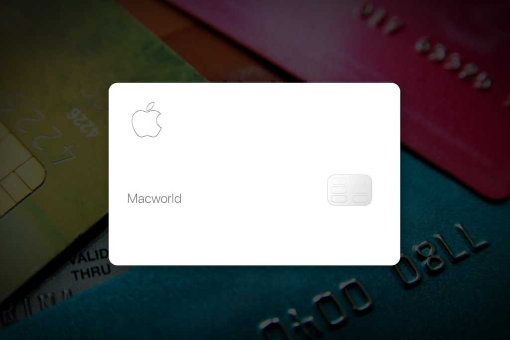 thumbnail apple card features new