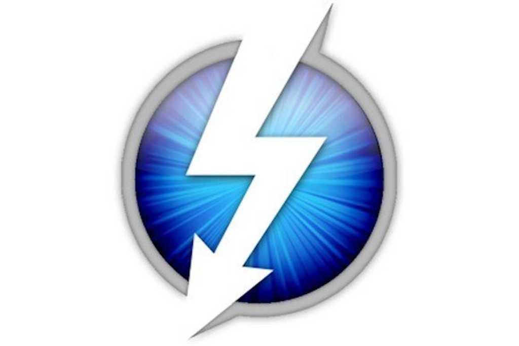 thunderbolt logo 100027593 large