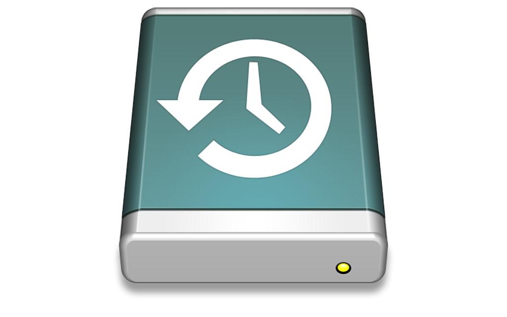 time machine el cap icon 100645774 orig
