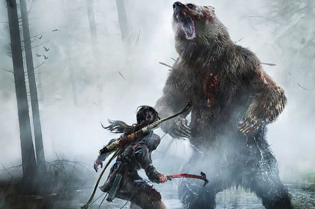 tombraidernew