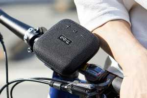 This 'micro' Bluetooth speaker is 24% off in an early Prime Day special