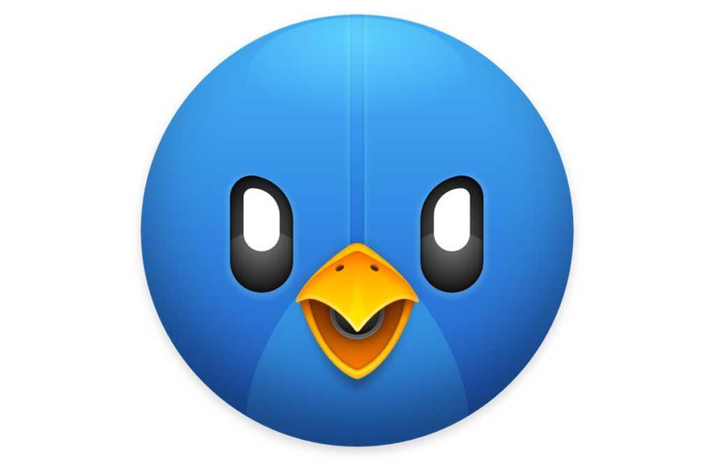 tweetbot3 mac icon