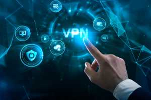 TorGuard VPN review: A serviceable VPN