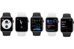 Watchsmith review: Personalize your Apple Watch with custom complications