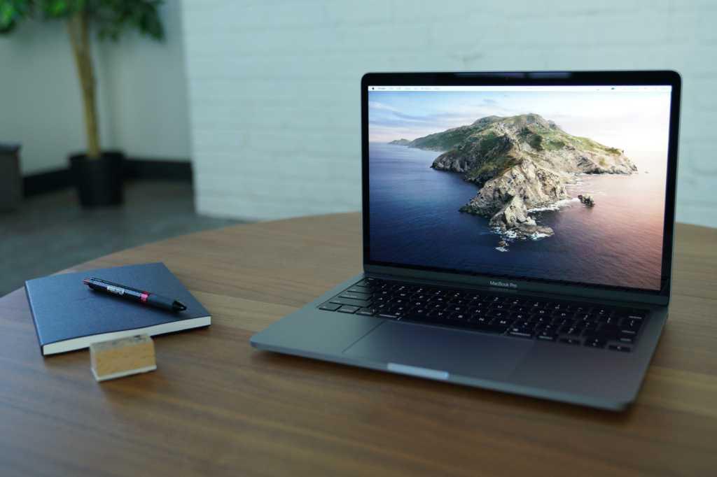 2020 macbook pro MacBook pro