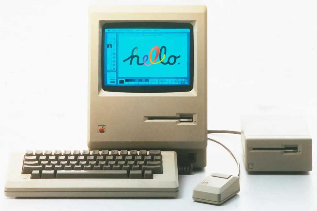 www.macworld.com