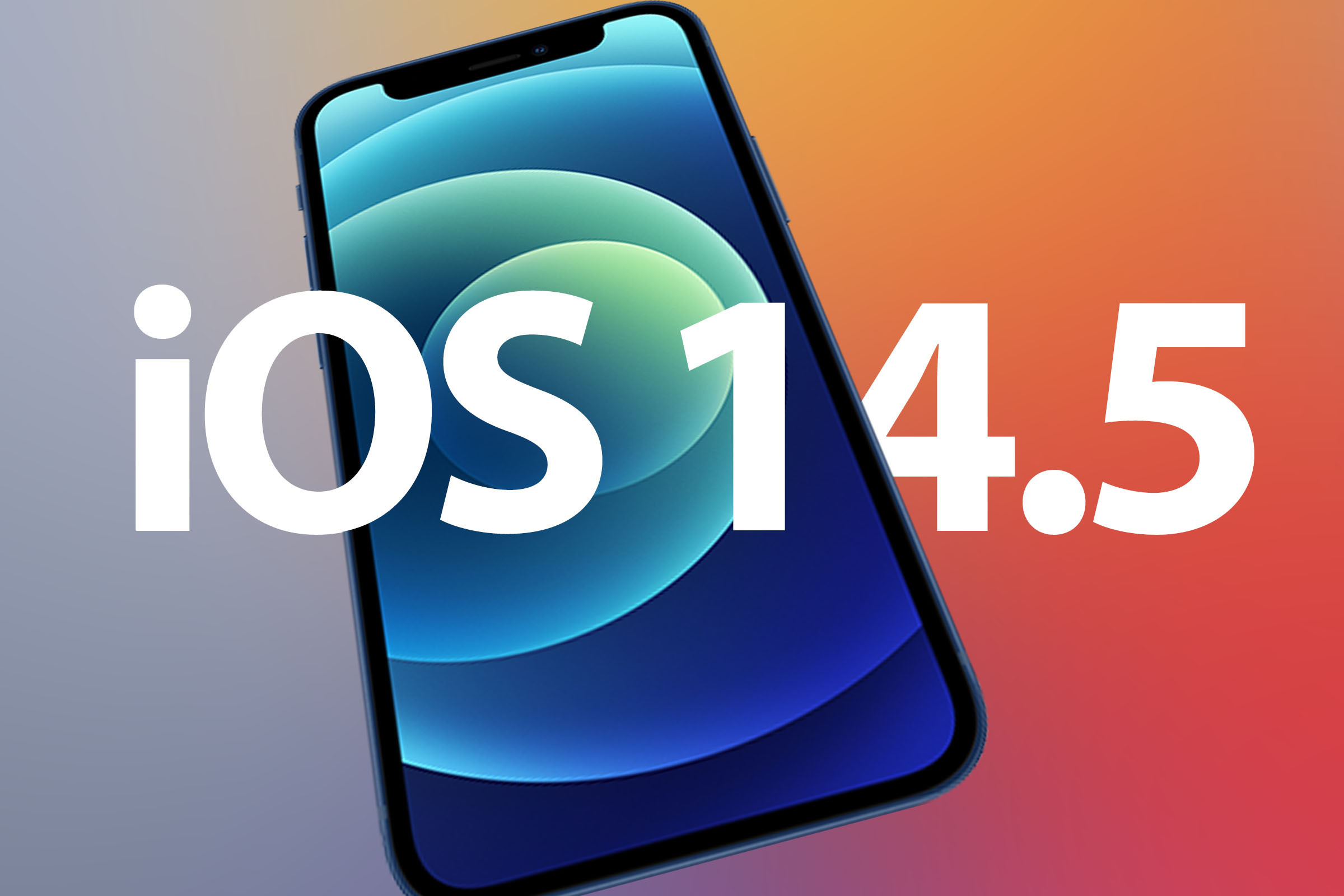 iOS 14.5 features: How app tracking works in new Apple iPhone update – and what else is in the latest version