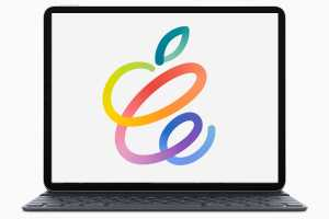 Macworld Podcast: We predict what will happen at Apple's 'Spring Loaded' event