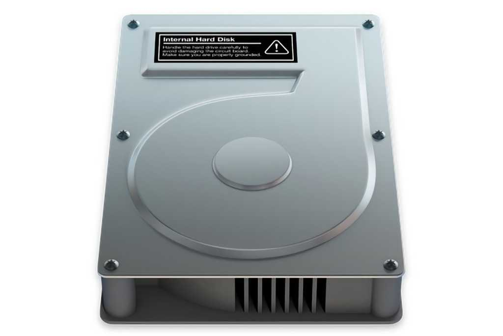 Save Mac storage space by cleaning out abandoned log files thumbnail
