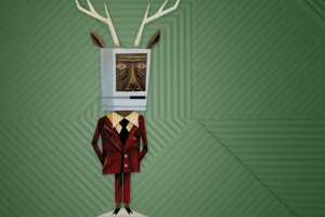 The Macalope knows when Apple's spring event will be held
