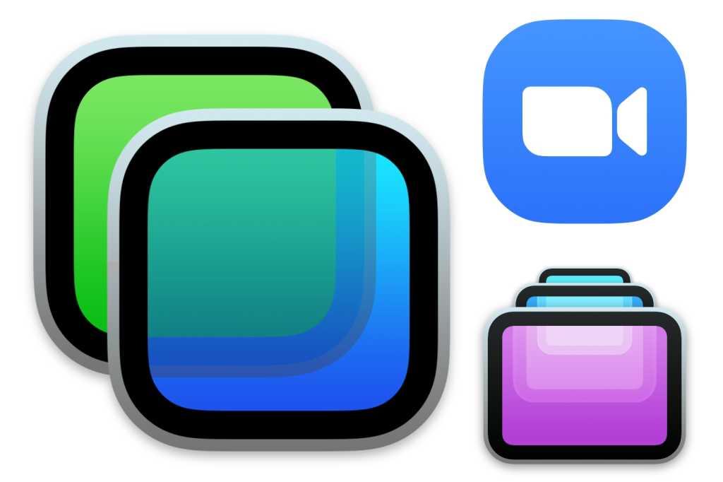mac remote access apps