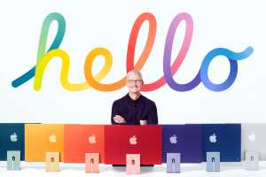 How the heck did Apple make so much money last quarter?