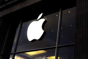 Money talks: Apple's quarterly report is filled with clues about what's coming next