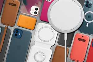 The best MagSafe cases, chargers, and accessories for the iPhone 12