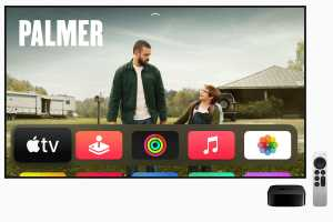 Apple TV 4K review roundup: The only reason to upgrade is the remote
