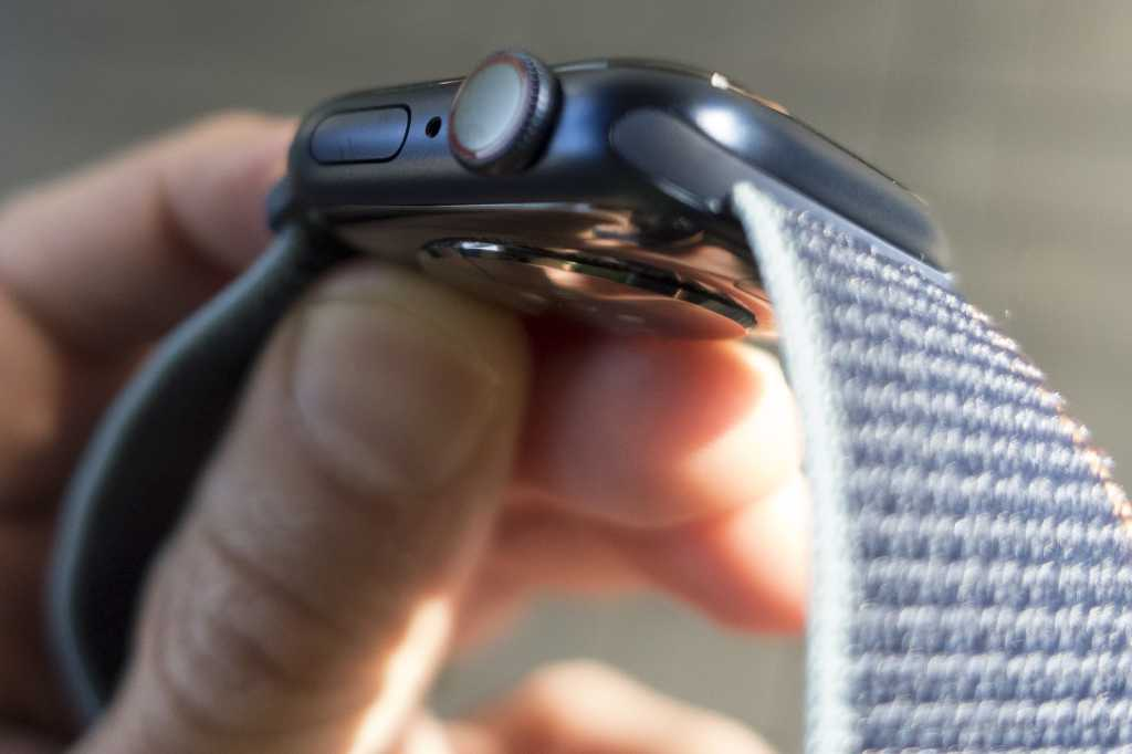 The next Apple Watch might gain health capabilities no other wearable has thumbnail